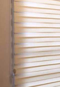 Cellular Shades For Culver City Home