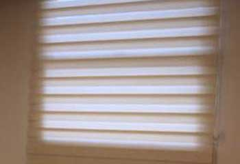 Cellular Shades | Culver City
