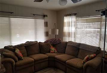 Best Blinds To Improve Your Privacy | Santa Monica Blinds & Shades CA