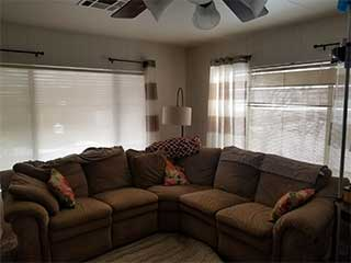 Best Blinds To Improve Your Privacy | Blinds & Shades Santa Monica