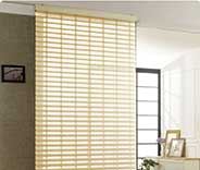 Blogs | Santa Monica Blinds & Shades, CA