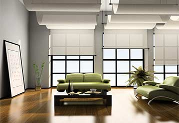 Top Reasons to Get New Window Blinds | Santa Monica Blinds & Shades, CA