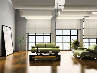 Get New Window Blinds | Santa Monica Blinds & Shades, CA
