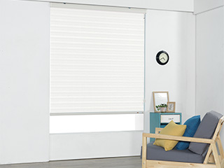 Roller Shades | Santa Monica Blinds & Shades, CA